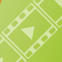 Header Videos