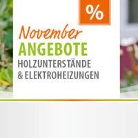 Header_November_Angebote