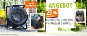 November_Banner_Elektroheizungen